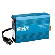 PVINT375 PowerVerter Tripp-Lite инвертор, 375W, Розничная, Голубой фото