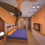 Эскизное проектирование дизайна интерьера, эскизное проектирование интерьера, дизайн домов, дом и сад фото