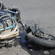 Выкуп мототехники после дорожно-транспортных происшествий фото
