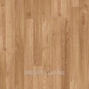 Ламинат Pergo Public Extreme Classiс Plank L0101-01785 Дуб Натуральный фото