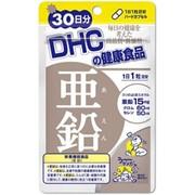Цинк DHC. Курс - 30 дней фото