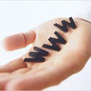Изыскания в сфере доменных имен в сети интернет фото