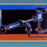 Вакуумно-атмосферный деаэратор-АВАКС (автоматический вакуумный деаэратор) фото