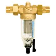Фильтр для холодной воды с прямой промывкой BWT PROTECTOR Mini CR ½˝-1˝ фото