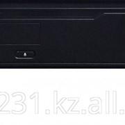 Гибридный сетевой видеорегистратор NVR до 16 каналов для IP видеонаблюдения фото