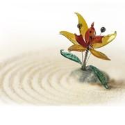 Песок кварцевый, песок кварцевый обогащенный С-070 фото