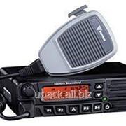 Радиостанция Yaesu (Vertex Standard) VX-4207 фото