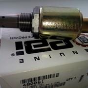 Регулятор давления впрыска Detroit 1841217c91 фото