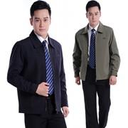 Куртка мужская 39084377986 фото