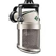 Neumann BCM-705 Микрофон для вещательных студий фото