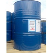 Дихлорметан, хлористый метилен Метиленхлорид (дихлорметан) 250л с НДС фото