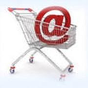 Интернет магазин по мгновенной продаже карт оплаты услуг сотовых операторов фото