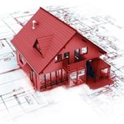 Проектирование и установка систем вентиляции воздуха зданий сельскохозяйственного производства фото
