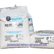 Полиэтилен высокой плотности I-0760 (литьевой)(для изготовления тары (корзин, ящиков и т.д.), в том числе контактирующих с пищевыми продуктами) фото