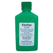 Щелочное средство EkoDay (концентрат 1/50) фото
