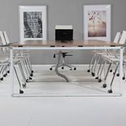 Конференц-столы фото