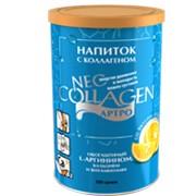 Неоколлаген артро с коллагеном, обогащенный аргинином, кальцием и витаминами фото