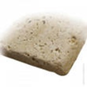 Травертин мрамор фото