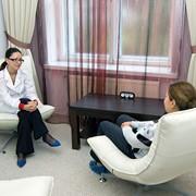 Услуги психолога в Алматы фото