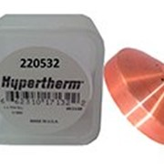 Защитный Экран 200А (воздух / N2 ) для Hypertherm MaxPro 200 оригинал (OEM) 420045 фото