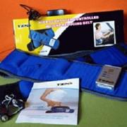 Пояс для массажа и похудения «Тяньши» TL-2001B фото