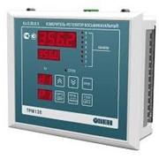 Контроллер, терморегулятор ТРМ OWEN фото