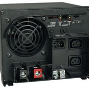 APS 750 TrippLite фото