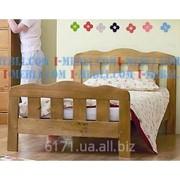 Кровать Лепесток фото