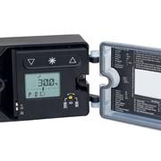 Accesorii pentru controlarea valvelor фото