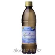Питьевая вода Aquamira Йод, 1 литр фото