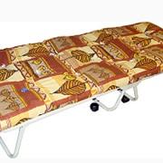 Кровать тумба БК-1Л фото