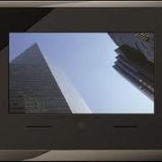 Телевизор KUPPERSBUSCH ETV 6800.1BC, Телевизор, Телевизоры фото