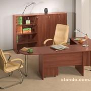 Аренда временной мебели для офисов фото