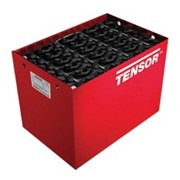Аккумуляторы тяговые с жидким электролитом (классическая технология) фото