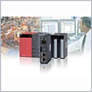 Программируемый логический контроллер модульный ПЛК-MES Interface IT, арт.209 фото
