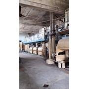 Продается мукомольное производство мельница «DEMOR» «Турция» фото