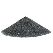 Порошки синтетические алмазные фото