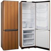 Холодильник INDESIT BIA 18 Т фото