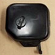 Фильтр воздушный для бензотриммера 26сс фото