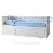 Кровать Сирокко 2000*800 фото