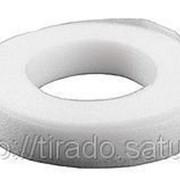 Уплотнитель поролоновый самоклеящийся, 30мм х 10м Код:40902-30 фото
