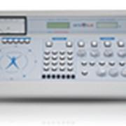 Прибор для тестирование DETA-Professional фото