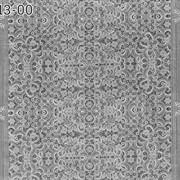 Клеенка столовая № 0-20-13-0 фото