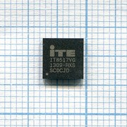 IT8517VG-HXS фото