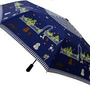 Зонт URBAN 01 фото