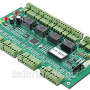 Контроллер proximity DA-500C фото