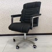 Бугалтерский кресло-3 фото