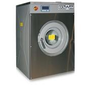Уплотнение (между гор. и н/бар.) для стиральной машины Вязьма Л25.06.00.004-02 фото