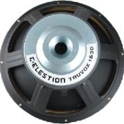 Ремонт динамиков CELESTION TRUVOX TF 1530(1528, 5298) фото
