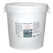 Защитное покрытие для поверхностей PROTECTOR BELLINZONI (Протектор Беллинзони) 25,00 л. фото